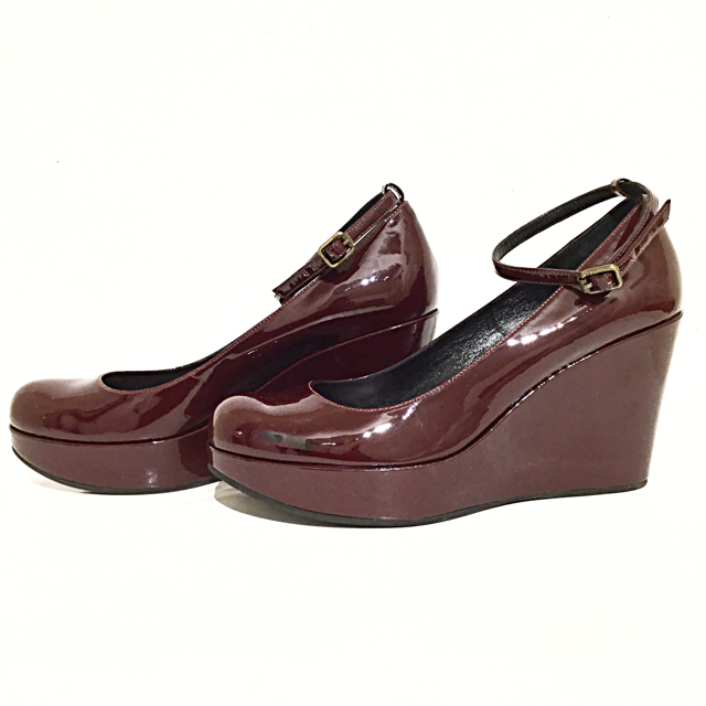 Marc-by-Marc-Jacobs-Size-38-EU-Wedge_145417B.jpg