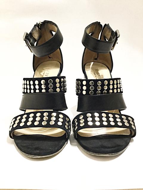 Marvin K Size 7 US Sandal