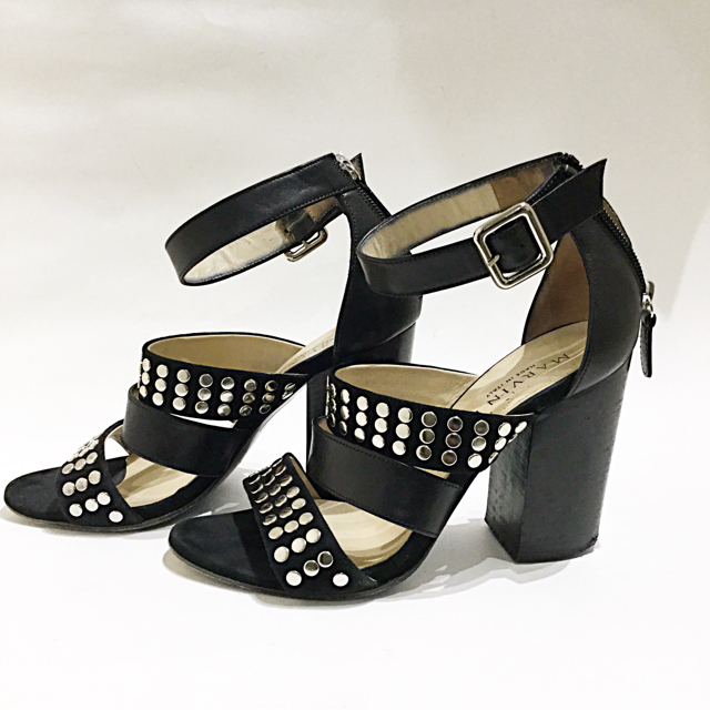 Marvin-K-Size-7-US-Sandal_147295B.jpg