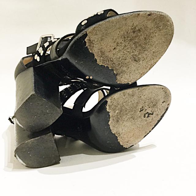 Marvin-K-Size-7-US-Sandal_147295D.jpg