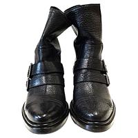 Miu Miu Size 36 EU Boot
