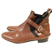 Miu Miu Size 38.5 EU Boot