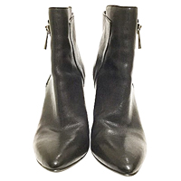 Vince Camuto Size 6.5 US Boot