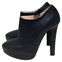 Bottega Veneta Size 38 EU Boot