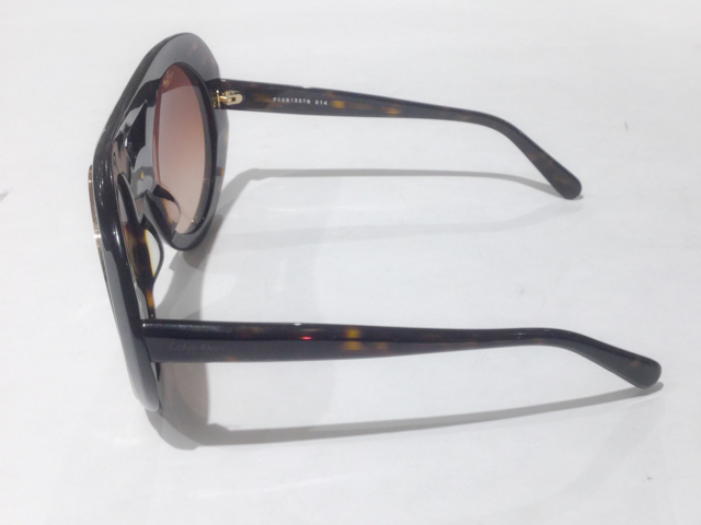 Calvin-Klein-Sunglasses_86399B.jpg