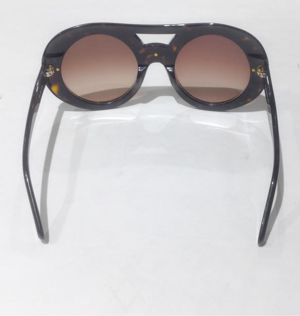Calvin-Klein-Sunglasses_86399C.jpg