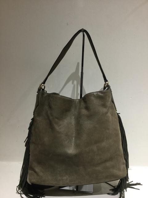 Diane Von Furstenberg Hobo Bag