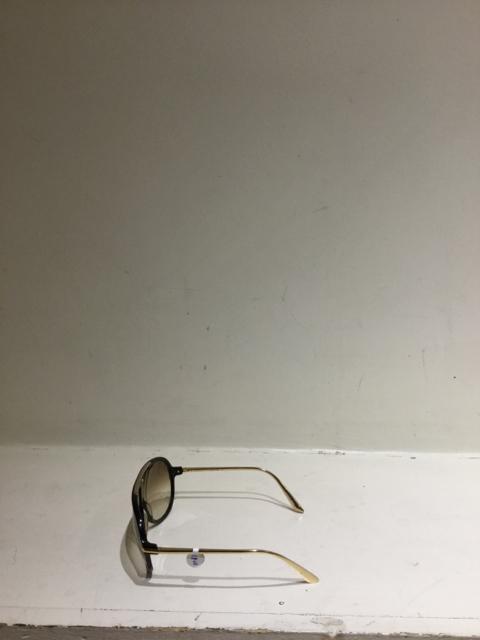 Dita-Sunglasses_91424B.jpg