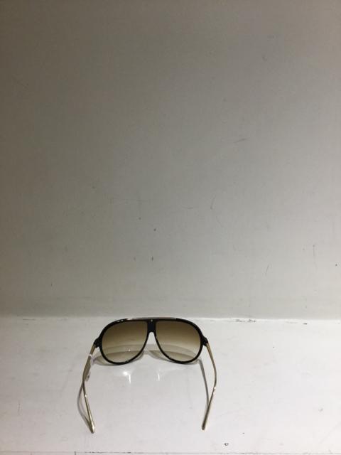 Dita-Sunglasses_91424C.jpg