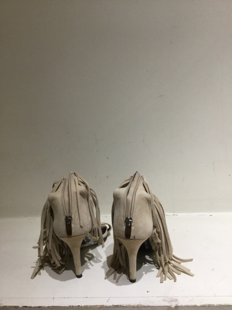 Elyse-Walker--Size-39-EU-Sandal_91492C.jpg