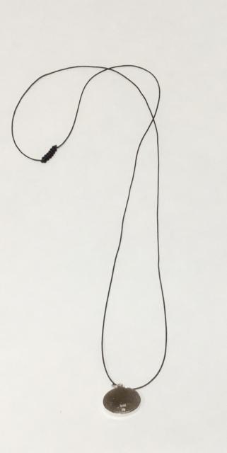 IIeana-Makri-Necklace_83086C.jpg