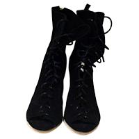 Jerome Dreyfuss Size 36 EU Boot