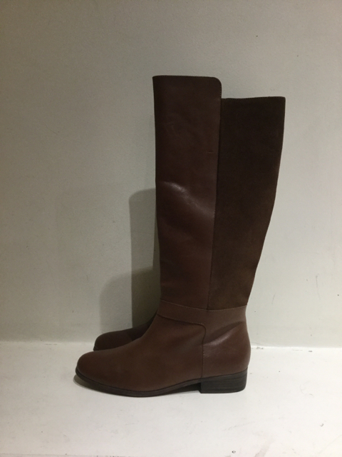 Kate Spade Size 7.5 US Boot