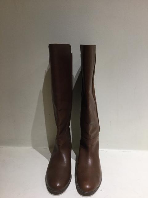 Kate-Spade-Size-7.5-US-Boot_90225B.jpg