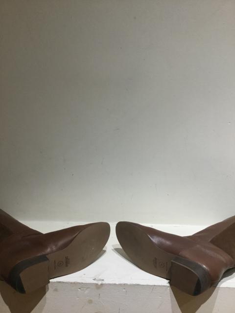 Kate-Spade-Size-7.5-US-Boot_90225D.jpg
