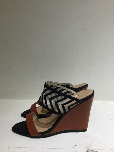 L'Agence Size 7 US Wedge