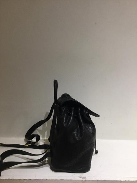 MR.-Backpack_90966B.jpg