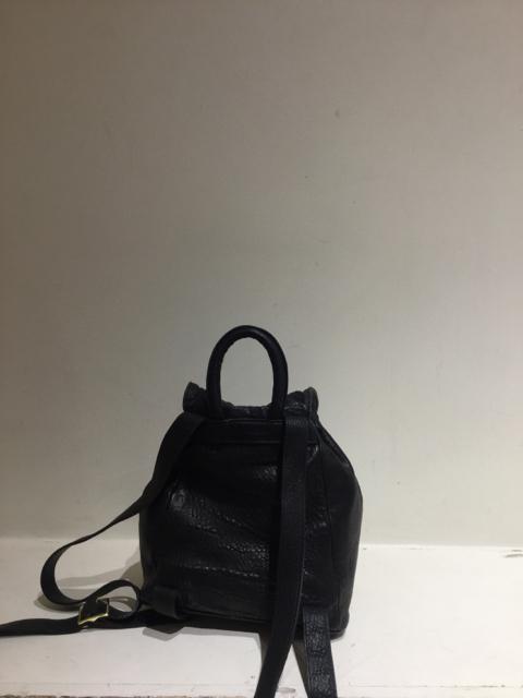 MR.-Backpack_90966C.jpg
