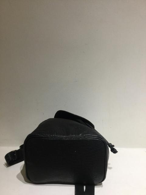 MR.-Backpack_90966D.jpg