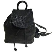 MR. Backpack