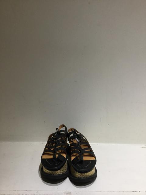 Mihara-Yasuhiro--Size-8.5-US-Flat_91850B.jpg