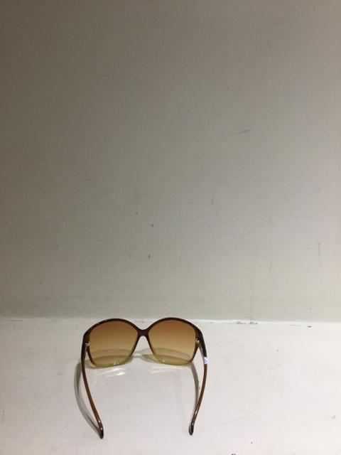 Miu-Miu-Sunglasses_91882C.jpg
