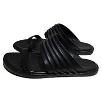 Rick Owens Size 36 EU Sandal