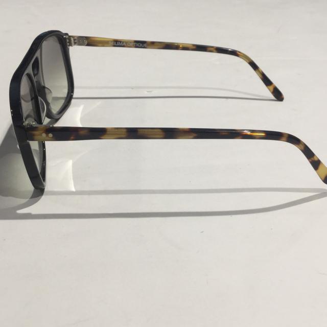 Selima-Optique-Sunglasses_88388B.jpg