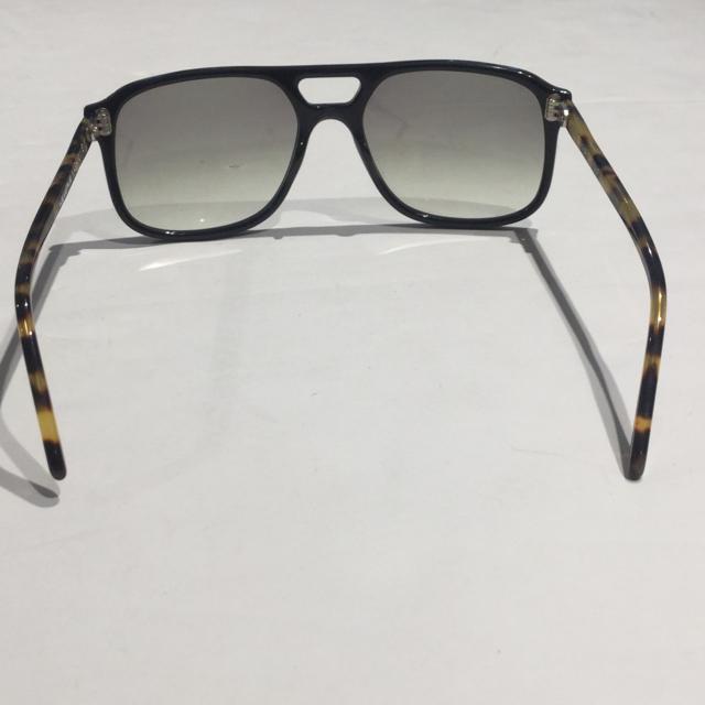 Selima-Optique-Sunglasses_88388C.jpg
