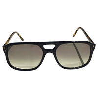 Selima Optique Sunglasses