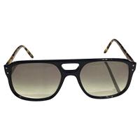Selima Optique Sunglasses