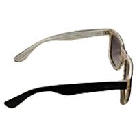 Sheep Shades Sunglasses
