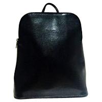 Tuci Italia Backpack