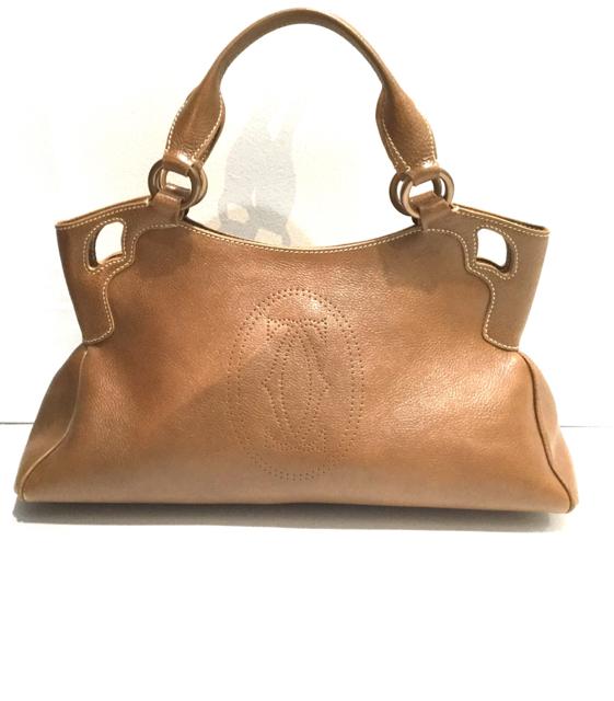 Cartier Bags