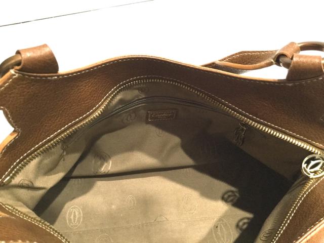 Cartier-Bags_5090B.jpg