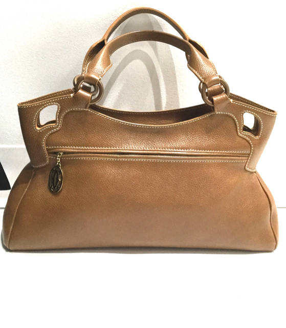 Cartier-Bags_5090C.jpg