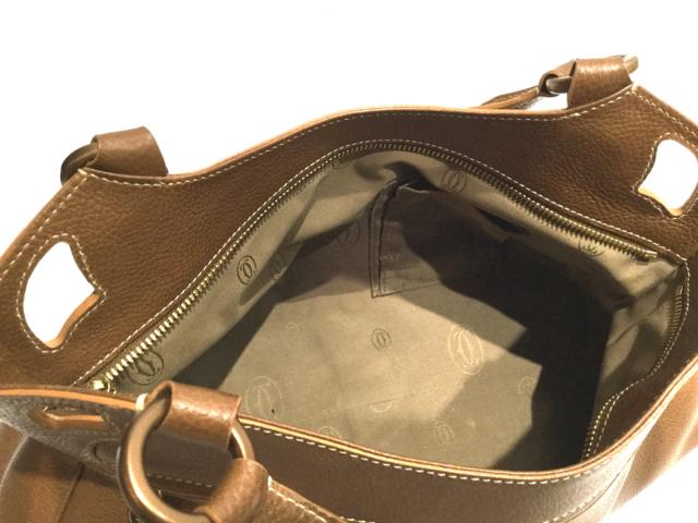 Cartier-Bags_5090D.jpg