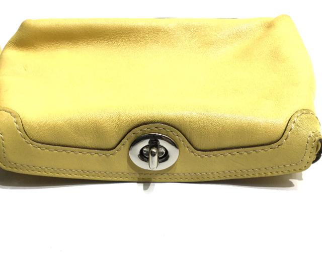 Coach-Crossbody-Bag_4119B.jpg