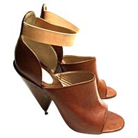 Givenchy Size 40 EU Sandal