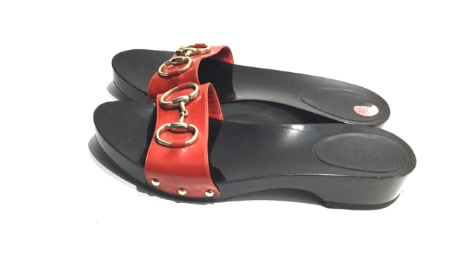Gucci-Size-6.5-US-Sandal_5210B.jpg