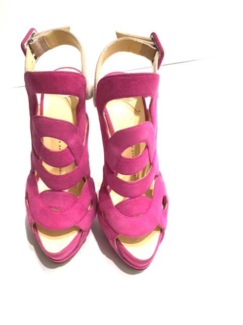 Guiseppe-Zanotti-Size-6.5-US-Sandal_1514B.jpg
