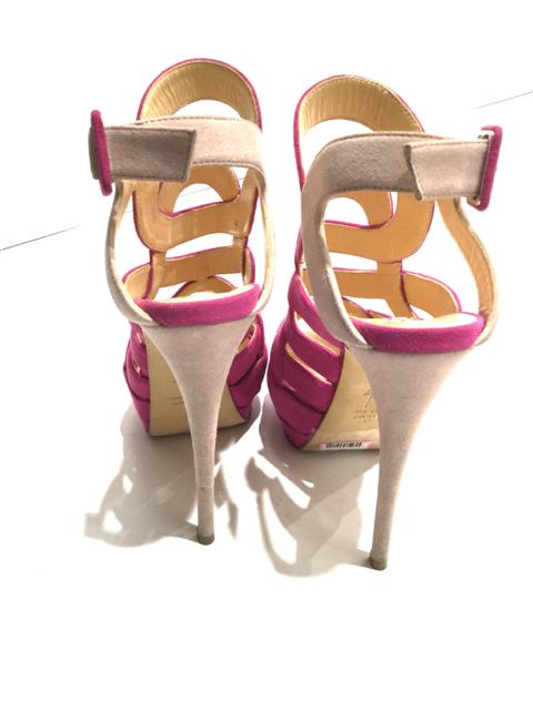 Guiseppe-Zanotti-Size-6.5-US-Sandal_1514D.jpg