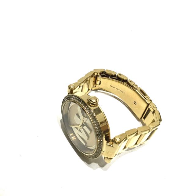 Michael-Kors-Watch_1933B.jpg