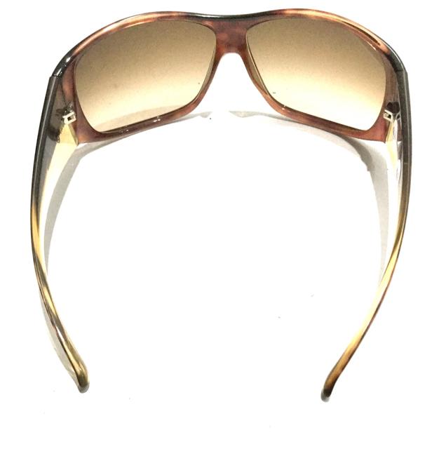Prada-Sunglasses_2567B.jpg