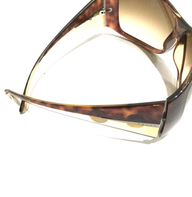 Prada-Sunglasses_2567C.jpg