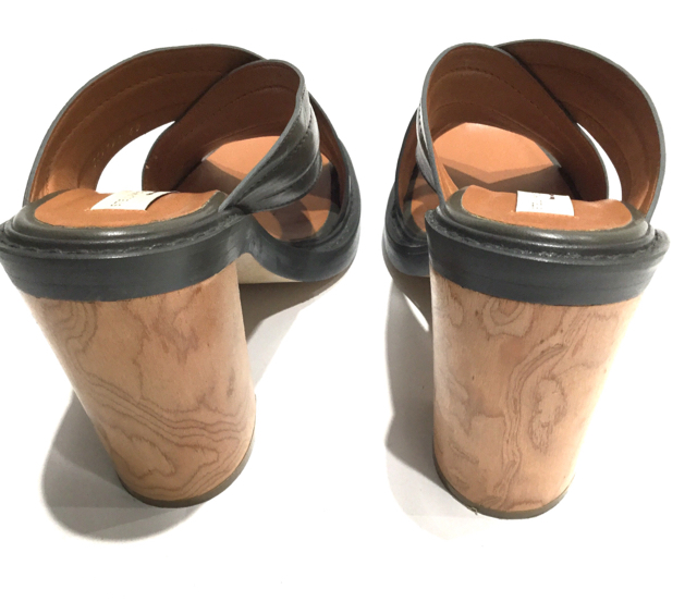 Stella-Mccartney-Size-40-EU-Sandal_5016B.jpg