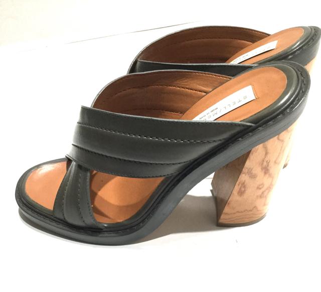 Stella-Mccartney-Size-40-EU-Sandal_5016C.jpg