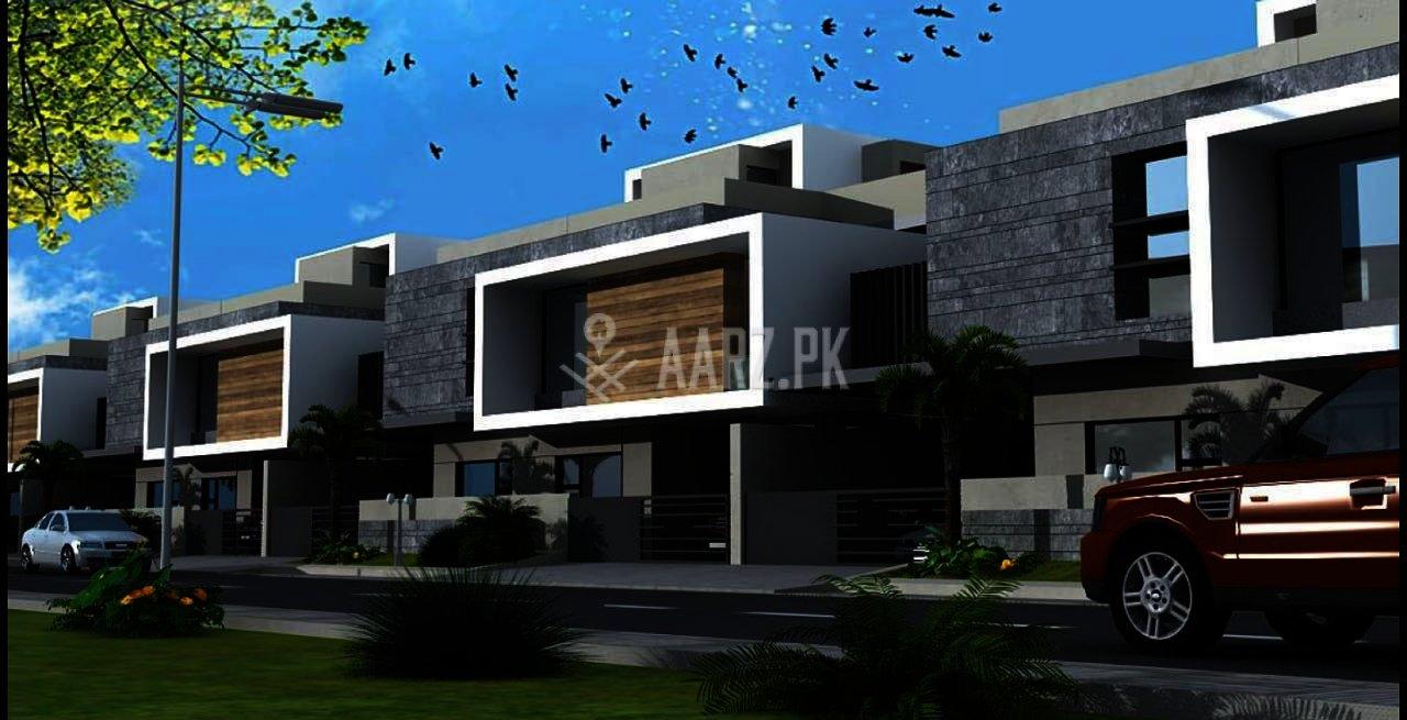 pine-villas-phase-3
