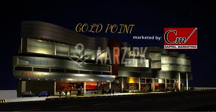 gold-point-mall