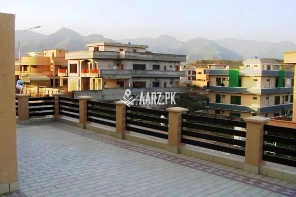1 Bedroom House for Rent -  Upper Portion